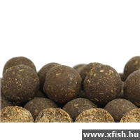 Imperial Baits Monster-Liver Bojli Cold Water - hideg vízi  5 kg / 16 mm