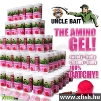 Imperial Baits Uncle Bait The Amino Gel 30 g por dip