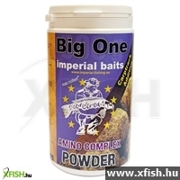 Imperial Baits Amino Complex Powder - 500 g