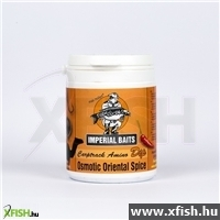 Imperial Baits Amino DIP Osmotic Oriental Spice 150 ml