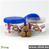 Imperial Baits rambo horogbojli Crawfish - 80 g / 24 mm