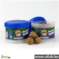 Imperial Baits rambo horogbojli Monster-Liver - 80 g / 20 mm