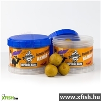 Imperial Baits rambo horogbojli Osmotic Oriental Spice - 80 g / 20 mm