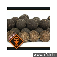 Imperial Baits Elite Bojli 5 kg / 24 mm
