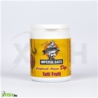 Imperial Baits Amino DIP Fruit 150 ml