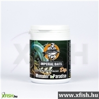 Imperial Baits Amino Dip Monsters Paradise 150 ml