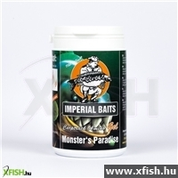 Imperial Baits Amino Gel Monsters Paradise 100 g por dip
