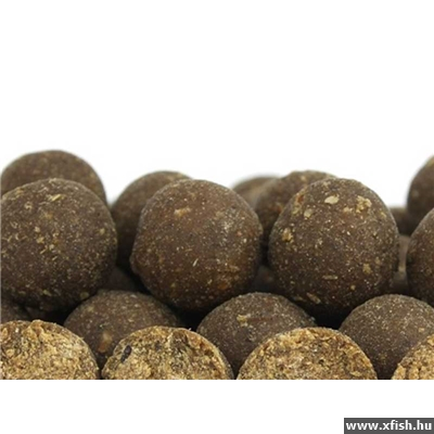Imperial Baits Monster-Liver Bojli Cold Water 5 kg / 20 mm