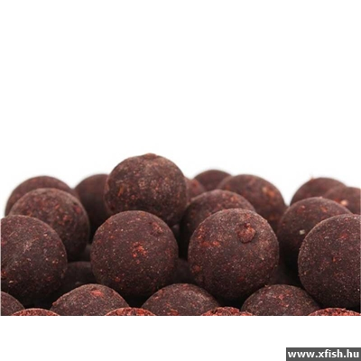 Imperial Baits Elite STRAWBERRY Bojli 1 kg / 16mm