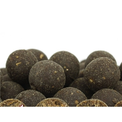 Imperial Baits Monster-Liver Bojli 5 kg / 16 mm