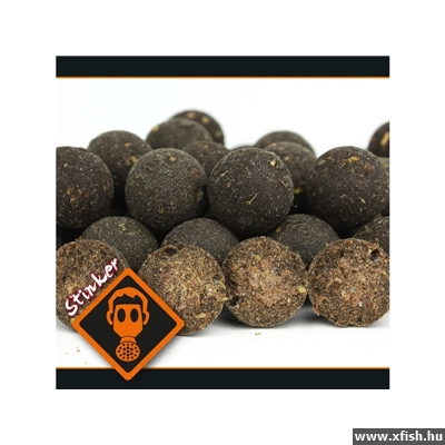 Imperial Baits Elite Bojli 1 kg / 24 mm