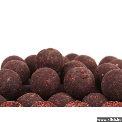 Imperial Baits Elite Strawberry Bojli 1 kg / 24 mm