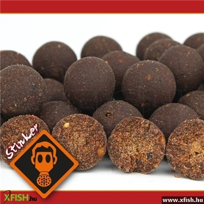 Imperial Baits Fish Bojli 1 kg / 24 mm