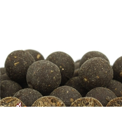 Imperial Baits Monster-Liver Bojli 1 kg / 24 mm