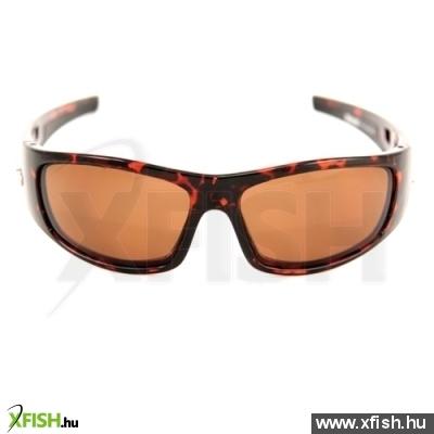 4a5b5258e9 mustad, polarizált, napszemüveg, teknőc, kerettel | Xfish.hu Horgász ...